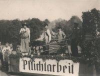 pflichtarb1932